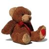 Karaoke (Let Me Be Your) Teddy Bear Elvis Presley