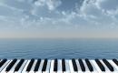 Karaoke de How Long Will I Love You - Ellie Goulding - MP3 instrumental