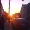 Karaoké On the Street Where You Live My Fair Lady (musical)