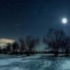 Karaoké Blue Moon Of Kentucky Dwight Yoakam
