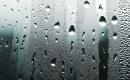 Rain - Dana Glover - Instrumental MP3 Karaoke Download