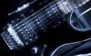 guitar_songpage_title