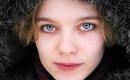 The Eyes Of A New York Woman - Instrumental MP3 Karaoke - B. J. Thomas