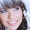 Have Yourself a Merry Little Christmas Karaoke Idina Menzel