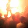 What It Takes Karaoke Aerosmith