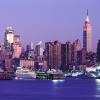 New York, New York Karaoke Christophe Willem
