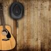 Sing Me Home Karaoke Tim McGraw