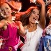 Karaoké With Ur Love Cher Lloyd