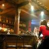 Barman Karaoke Soprano