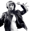 La grenade Karaoke Clara Luciani