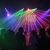 Amazing Karaoke Inna