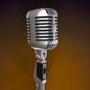 When I Was Your Man Karaoke Boyce Avenue