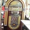 Karaoké Jukebox In My Mind Alabama