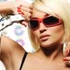 All the Time Karaoke Zara Larsson