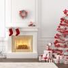 Karaoké I'll Be Home For Christmas Kelly Clarkson