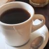 Karaoké Le café des trois colombes Joe Dassin