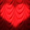 Karaoké My Heart Belongs to Daddy Marilyn Monroe