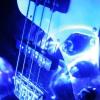 Bounce Karaoke Bon Jovi