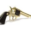 Janie's Got A Gun Karaoke Aerosmith