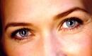 Blue Eyes - Karaoke Strumentale - Elton John - Playback MP3