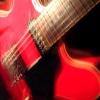 Stillness of Heart Karaoke Lenny Kravitz
