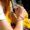 Gracias a la vida Karaoke Mercedes Sosa