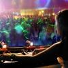 Go All Night Karaoke Gorgon City