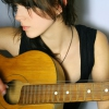 Nobody's Perfect (Acoustic) Karaoke Jessie J