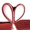 Book Of Love Karaoke Felix Jaehn
