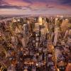 Karaoké New York avec toi Téléphone