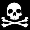 Karaoke Jack Sparrow The Lonely Island