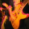 Karaoke Mississippi Queen Ozzy Osbourne