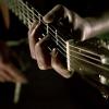 My Hero (live acoustic) Karaoke Foo Fighters