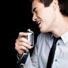 Unforgettable Karaoke Nat King Cole