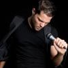 Karaoké A Song for You (Bublé! NBC Special) Michael Bublé