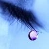 Crying Time Karaoke Ray Charles