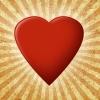 Karaoké I Want Love Chris Stapleton