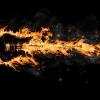 Karaoké Highway To Hell Texas Lightning