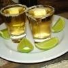 Karaoke Tequila con limón Plácido Domingo
