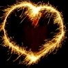Karaoké Ring of Fire Chris Isaak