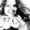 Karaoké Good Hearted Woman (Duet) Willie Nelson