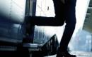 Imposible - Instrumental MP3 Karaoke - Luis Fonsi