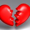 Sometimes Love Just Ain't Enough Karaoke Don Henley