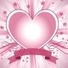 Karaoké Love Song Vanessa Paradis