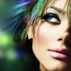 Karaoké Want U Back Cher Lloyd