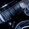 Karaoke Time After Time Ozzy Osbourne