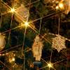 Karaoké I'll Be Home For Christmas Michael Bublé