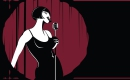 The Lady Is a Tramp - Karaoké Instrumental - Ella Fitzgerald - Playback MP3