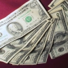 For The Love Of Money Karaoke The O'Jays
