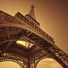Sous le ciel de Paris Karaoke Yves Montand